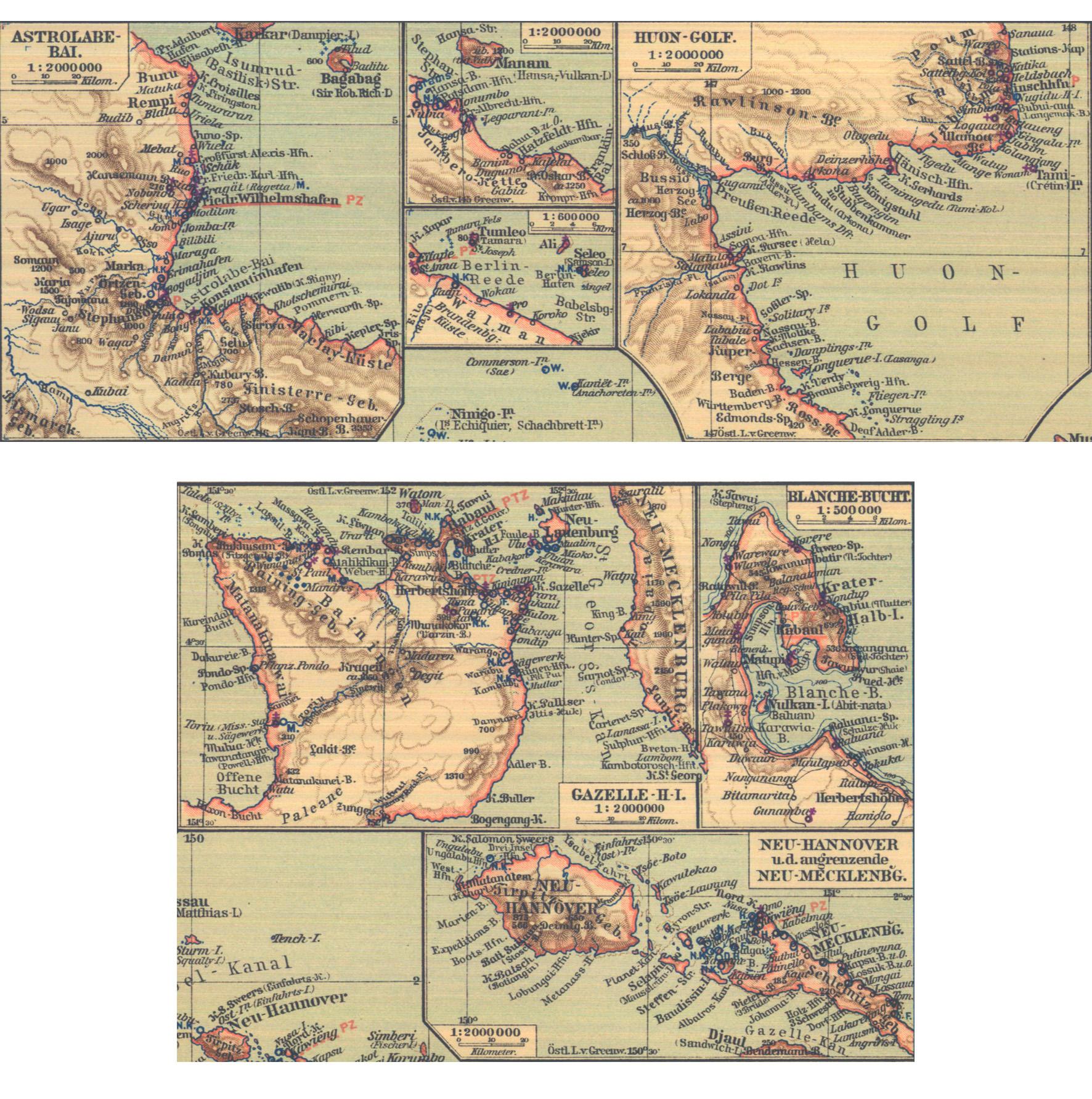 Eine Karte (von griechisch χάρτης chártes, deutsch 'Blatt der Papyrusstaude', daraus hergestelltes Papier; aus ägyptisch garta) ist ein digitales oder analoges Medium zur Darstellung der Erdoberfläche oder anderer Himmelskörper.